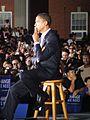 GMU Mason Votes Obama (2893307415).jpg