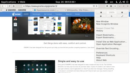 WebKit - Wikiwand