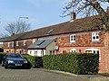 GOC Historic Stevenage 028 2–12 Walkern Road, Stevenage (27390874915).jpg