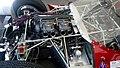 GPAO 2018 - Maserati T61 Birdcage 1960 - Engine 3.jpeg