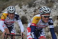 GP cycliste La Marseillaise 2013 DSC 0180 (8423578697).jpg