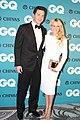 GQ Men of the year awards 2012 (8182063753).jpg