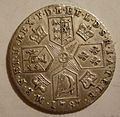 GREAT BRITAIN, GEORGE III 1787 -SHILLING a - Flickr - woody1778a.jpg