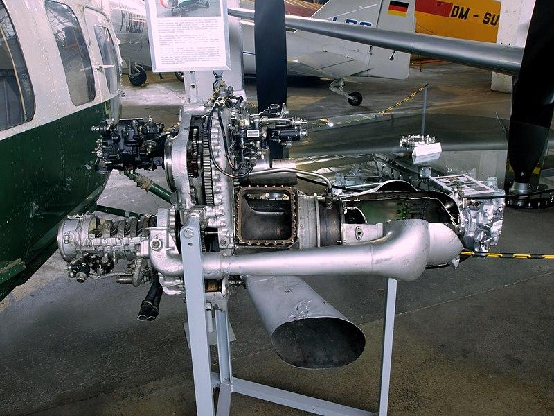 Bmw E Vortex Engine Breather Euro Car Parts