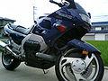 GTS1000 image.jpg
