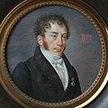 Gabriel Calemard de Lafayette.jpg