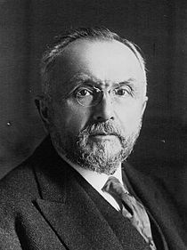 Gabriel Hanotaux 1921.jpg