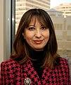 Gabriela Acurio cropped (5376312348).jpg