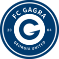 Gagra 2018.png
