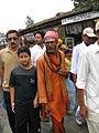 Gai Jatra Kathmandu Nepal (5116132903).jpg