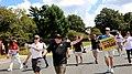 Gaithersburg Labor Day Parade (43560026605).jpg