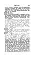 Gajoosch Nederlandsch woordenboek.0004.pdf