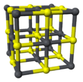 Galena-unit-cell-3D-balls.png