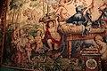 Galerie de Saint Cloud - Mariage de Zéphyr et Flore 02.jpg
