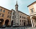 Galleria Parmeggiani shot by 9thsphere.jpg