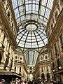 Galleria Vittorio Emanule II.jpg