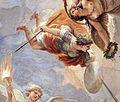 Galleria di luca giordano, 1682-85, giustizia 02,3.JPG