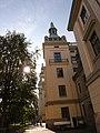 Gamla polishuset-Stockholm-034.jpg
