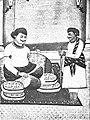 Gangadhar Rao alias Babasaheb Newalkar.jpg