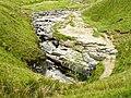 Gaping Gill - geograph.org.uk - 1386205.jpg