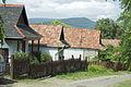 Garáb village- Nógrád County- Hungary 02.jpg