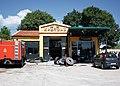 Garage Corfu 3163.jpg