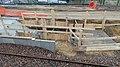 Gare-de-Corbeil-Essonnes - 20130228 093344.jpg