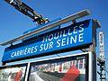 Gare Houilles 3.JPG