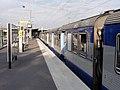Gare d Ermont - Eaubonne - RIB 01.jpg