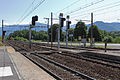 Gare de Saint-Pierre-d'Albigny - IMG 5908.jpg