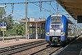 Gare de Saint-Rambert d'Albon - 2018-08-28 - IMG 8788.jpg