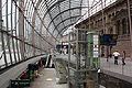 Gare de Strasbourg IMG 3681.JPG