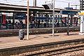 Gare de Villeneuve-Saint-Georges IMG 6189.JPG