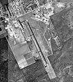 Garner Field-TX-14Jan1995-USGS.jpg