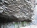 Garni Gorge Armenia (10).JPG