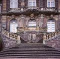 Gartenfront Schloß Burgscheidungen.tif