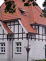 Gartenstadt Welheim.jpg