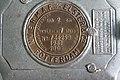 Gasmeter voor gaspenningen - informatieplaatje-7816.jpg