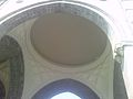 Gateway of India inside dome 2.jpg
