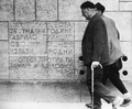 Gavrilo Princip plaque 1960s.png