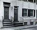 Gay Street no. 14-16, Manhattan (NYPL b13668355-482690).jpg