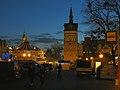 Gdańsk Jarmark Bożenarodzeniowy 003.jpg