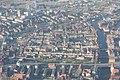 Gdansk Srodmiescie aerial 5.jpg