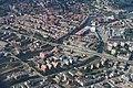 Gdansk Srodmiescie aerial 6.jpg