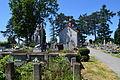 Gdow Cemetery 09.JPG