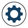 Gear-icon-blue-transparent-background.png