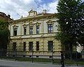 Gebäude (Görlitz 3).jpg