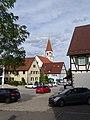 Gebäude und Straßenansichten von Deckenpfronn 107.jpg