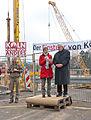 Gedenkfeier zum 4. Jahrestag des Einsturzes des Historischen Archivs Köln-6896.jpg