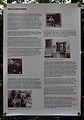 Gedenktafel Am Großen Wannsee 58 (Wanns) Max Liebermann2.jpg